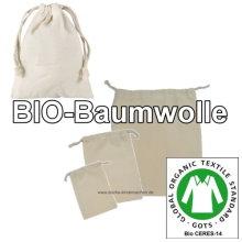 Bio-leinenbeutel-GOTS-leinensaeckchen