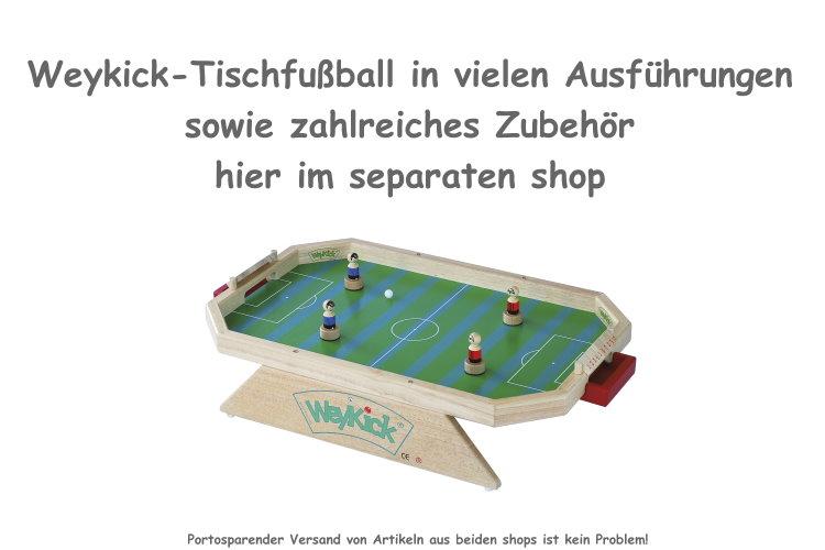 weykick-shop