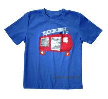 t-shirt_zum_selbst_bemalen