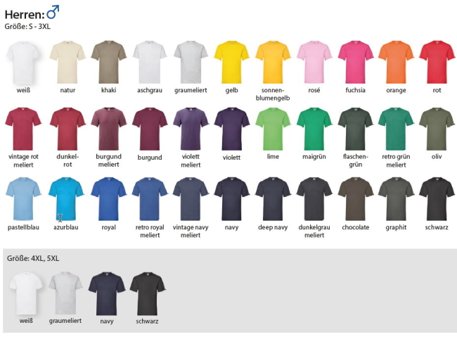 2020-einfarbige-Herren-t-shirts_650