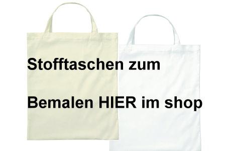 stofftaschen_zum_bemalen
