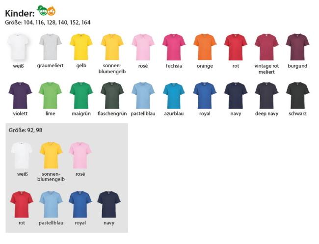 2020-einfarbige-Kinder-t-shirts_650