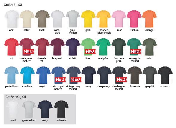 Farben-Erwachsenen-Tshirts_2018