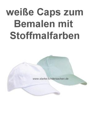 weisse_caps_zum_bemalen