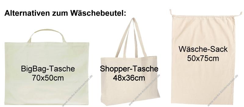 Alternative-3-zum-Waeschebeutel