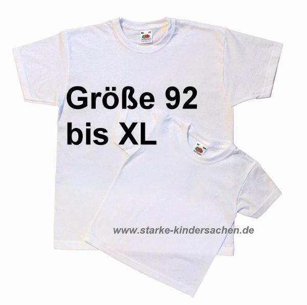 weisse_tshirts_zum_bemalen
