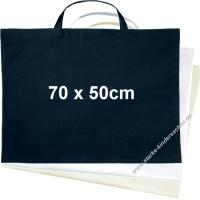 sehr große Einkaufstaschen in verschiedenen Farben, mit Mengenrabatt hier online bestellen kaufen