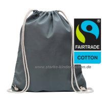 fairtrade_baumwolltasche_gymbag_grau