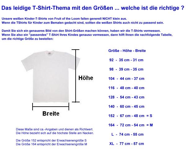 shirt-groessen58a6b02446532