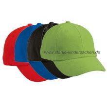 farbige_baseballkappen58e7b1cc56e1b