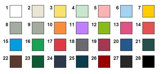 Farbauswahl-Baumwollaschen-lange-Henkel-Stofftaschen