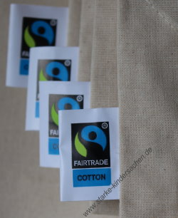 Baumwolltaschenetikett_Cotton_Fairtrade