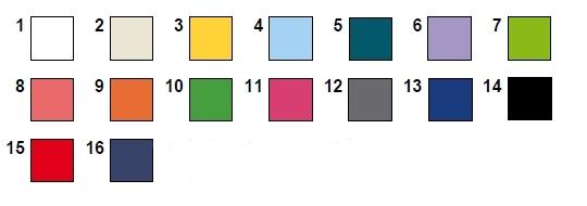 Gymbag-farben-shop