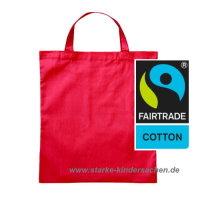 fairtrade_baumwolltasche_einkaufstasche_rot