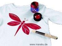 t-shirt_weiss_selbst_bemalen