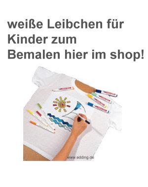 weisse_leibchen_zum_bemalen