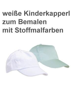 kinderkapperln_zum_bemalen
