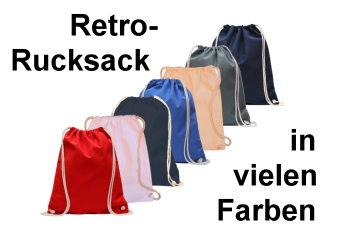 retro-rucksack-aus-baumwolle-einfarbig
