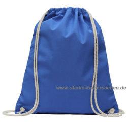 retro-rucksack_einfarbig_royalblau1