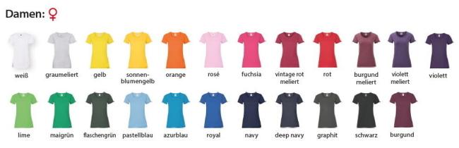 2020-einfarbige-Damen-t-shirts-taille_650