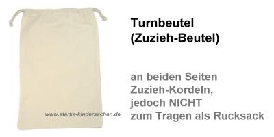was_ist_turnbeutel_unterschied_gymbag