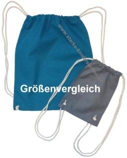retro-rucksack-groessenvergleich