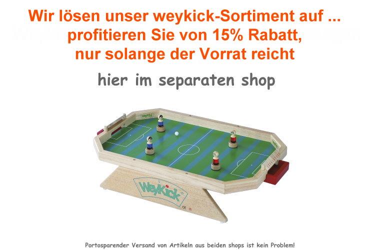 weykick-shop_15