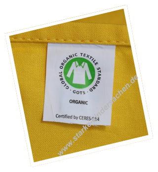 Einkaufstaschen_aus_Biobaumwolle_GOTS-Textil-Etikett