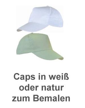 caps_weiss_oder_natur_bemalen
