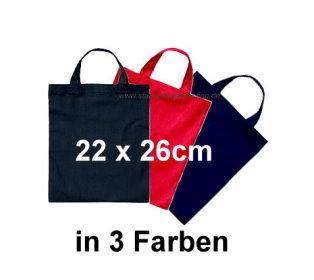 einkaufstaschen_klein_aus_stoff