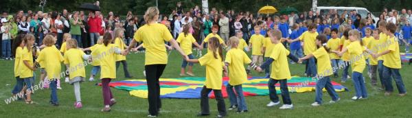 einfarbige-Tshirts-gleichfarbige-Kinder-Tshirts-f-r-Gurppen