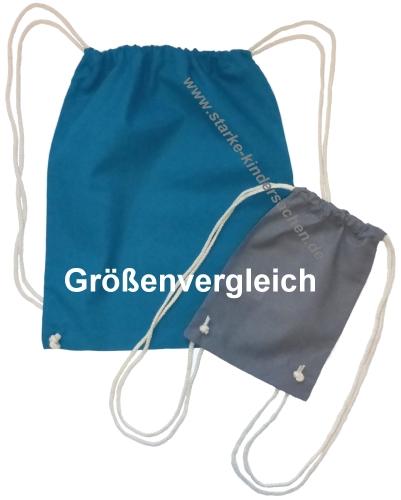 rucksack-turnbeutel-groessenvergleich_txt