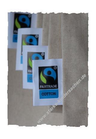 Etikett_Cotton_Fairtrade_Einkaufstaschen