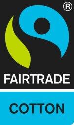 fairtrade_150